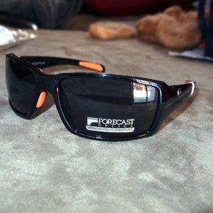 NEW forcast LARKEN sunglasses